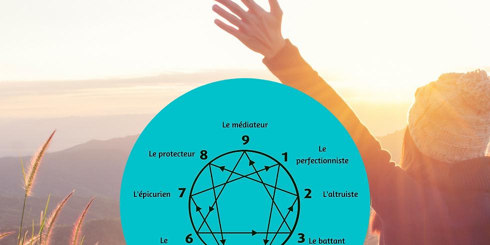 Webinaire : Introduction à l'Ennéagramme et aux 9 profils de personnalité   (1)