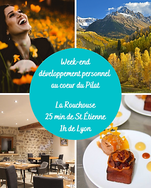 WE_Pilat_-_Evènement_Wix_(1).png