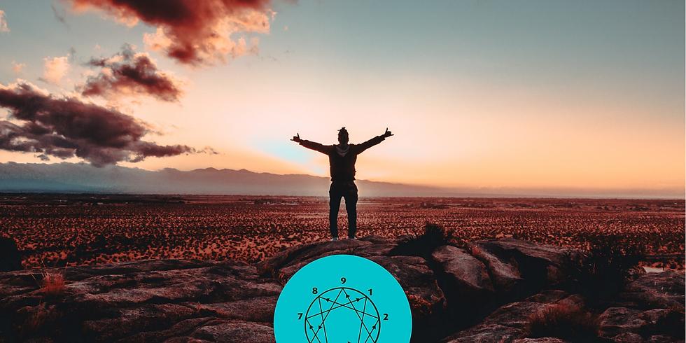 Webinaire gratuit : Introduction à l'Ennéagramme et aux 9 types de personnalité