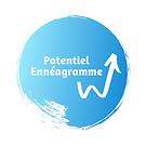 Logo_Potentiel_Ennéagramme.png