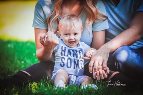 Tania Haldar Photography Oakville-19.JPG