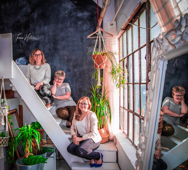 Tania Haldar Photography Oakville-33.JPG