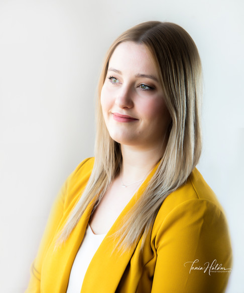 Tania Haldar Photography-8.JPG