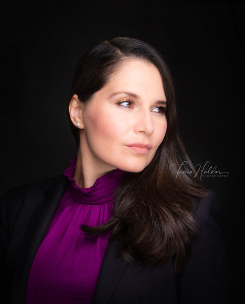 Tania Haldar Photography 2.jpg