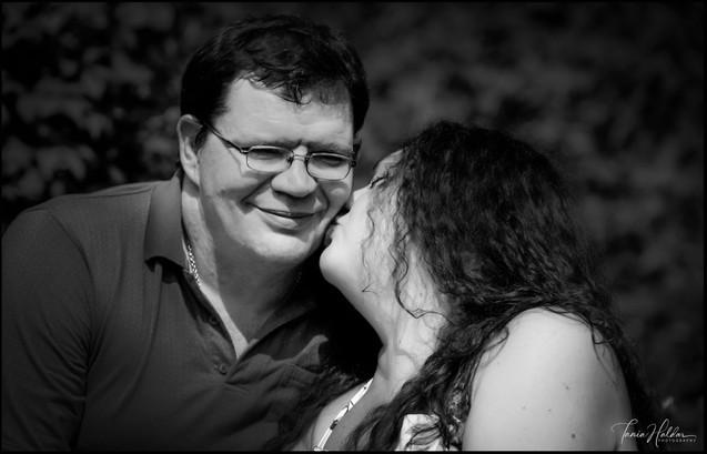 Tania Haldar Photography Oakville-3.JPG