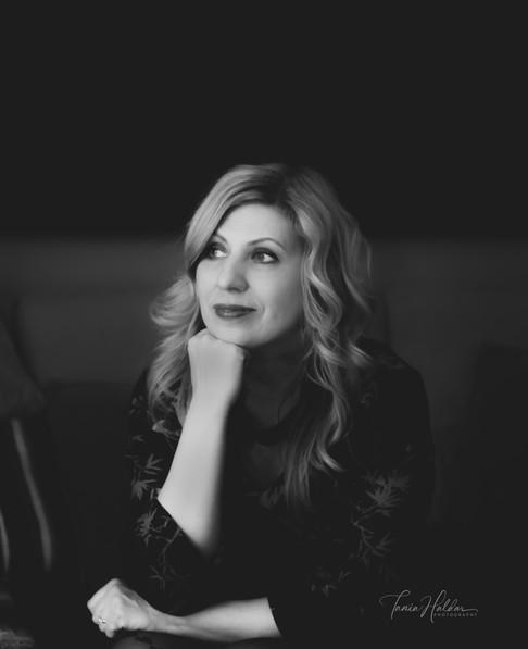 Tania Haldar Photography-23.JPG