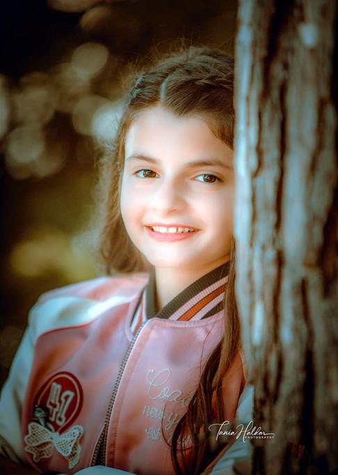 Tania Haldar Photography-9.JPG