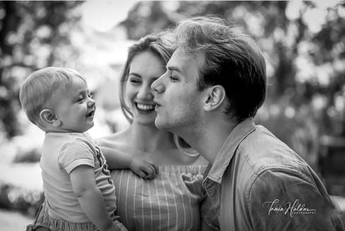 Tania Haldar Photography Oakville-17.JPG