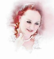 Tania Haldar Photography-7.JPG