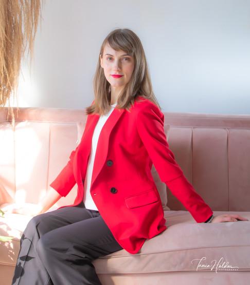 Tania Haldar Photography-29.JPG