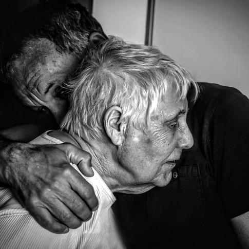Tania Haldar Photography-14.jpg