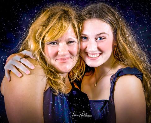 Tania Haldar Photography Oakville-27.JPG