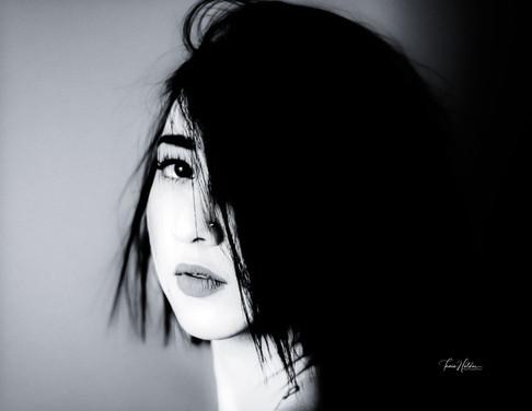 Tania Haldar Photography-4.JPG