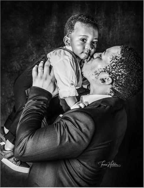 Tania Haldar Photography Oakville-21.JPG