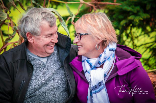 Tania Haldar Photography Oakville-20.JPG
