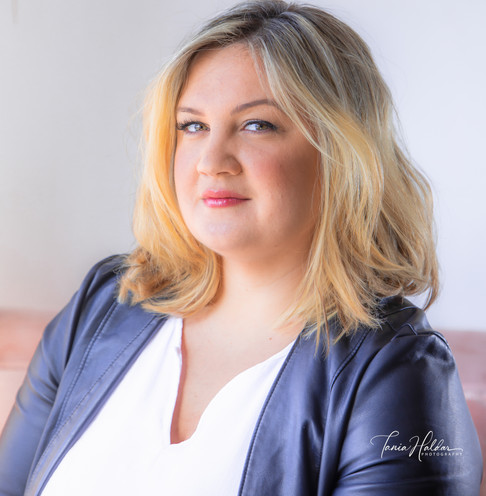 Tania Haldar Photography-22.JPG