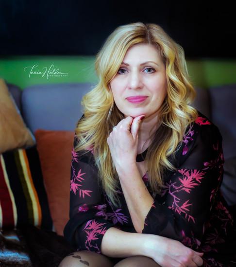 Tania Haldar Photography-24.JPG