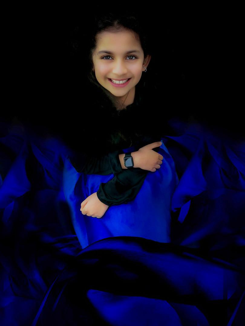 Tania Haldar Photography