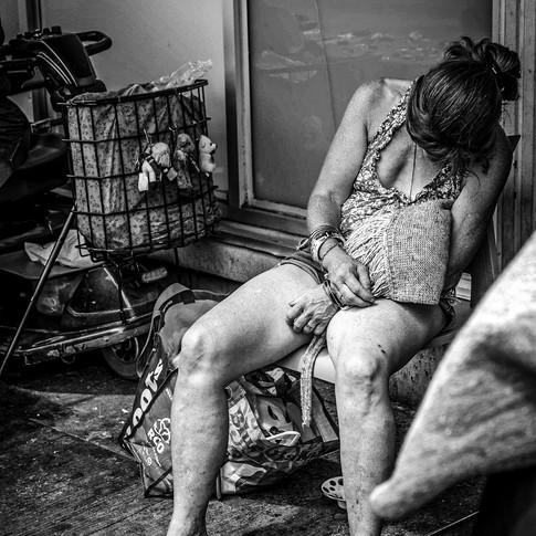 Tania Haldar Photography-12.jpg