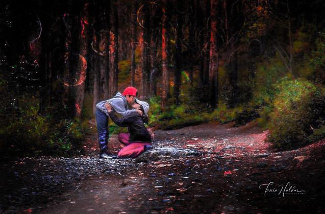 Tania Haldar Photography Oakville-12.JPG
