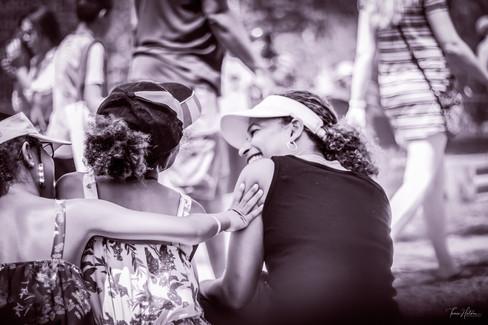 Tania Haldar Photography Oakville-22.JPG