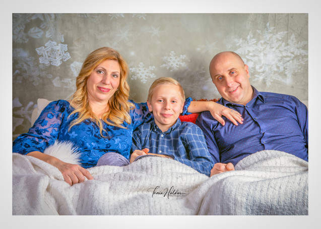 Tania Haldar Photography Oakville-31.JPG