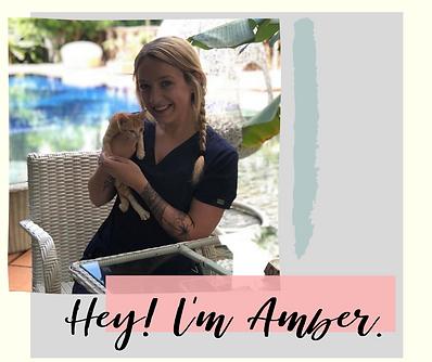 Hey! I'm Amber..png