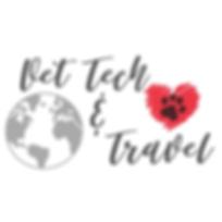 Traveling Vet Tech.png