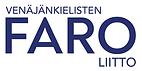 FARO_logo.png