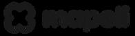 TemplateAsset 18mapeli_logo_borders.png