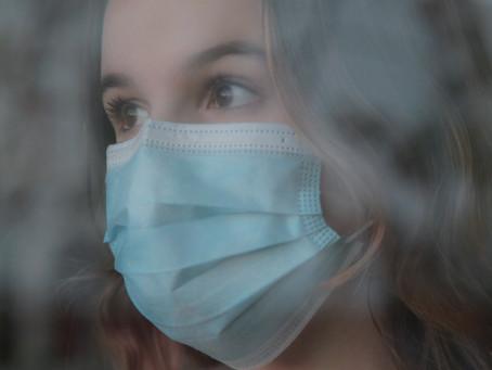 Коротко о вакцинации Covid-19 от врачей инфекционистов города Эспоо