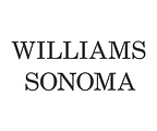 William-Sonoma-Logo-01.png