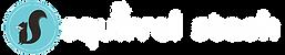 new-SSN-logo-teal-no-seeds-header-white-