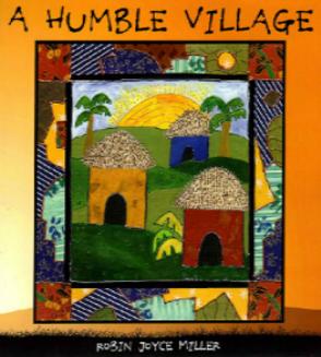 HumbleVillage.png