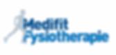 logo-medifit.png