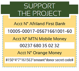 Support the project - means of payment.p