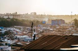 shofco-kibera