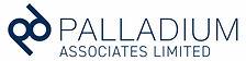 Palladium-logo-2020a.jpg