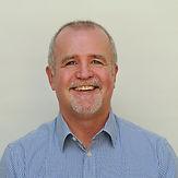 Tom Waddell Operations Director.jpg