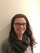 Denise Sommer Prien Chiemsee