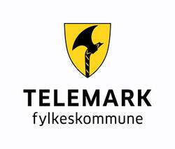 Telemark Fylkeskommunen