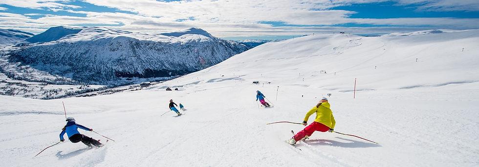 ski norway.jpg