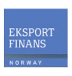 logo04-EKSPORTFINANS