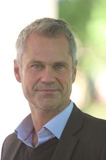 Portrett_Henning Kristoffersen.JPG