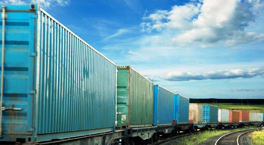 Greencarrier Rail Freight.jpg