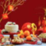 chinese-new-year_560002339.jpg