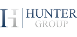 Hunter Group Logo