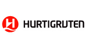HURTIGRUTEN