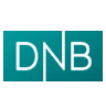 logo03-DNB