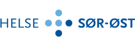 logo_helse-sor-ost.png